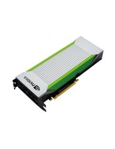 PNY VCQRTX6000PAS-BSP grafikkort NVIDIA Quadro RTX 6000 24 GB GDDR6 Pny VCQRTX6000PAS-BSP - 1