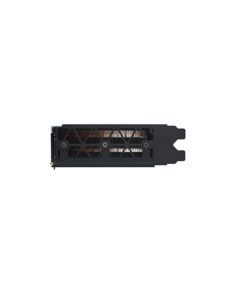 PNY VCQRTX6000PAS-BSP näytönohjain NVIDIA Quadro RTX 6000 24 GB GDDR6 Pny VCQRTX6000PAS-BSP - 4
