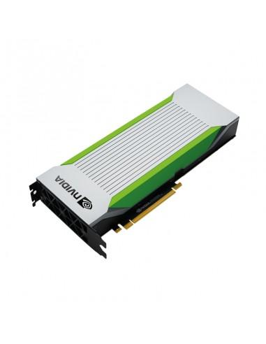 PNY VCQRTX8000PAS-BSP näytönohjain NVIDIA Quadro RTX 8000 48 GB GDDR6 Pny VCQRTX8000PAS-BSP - 1