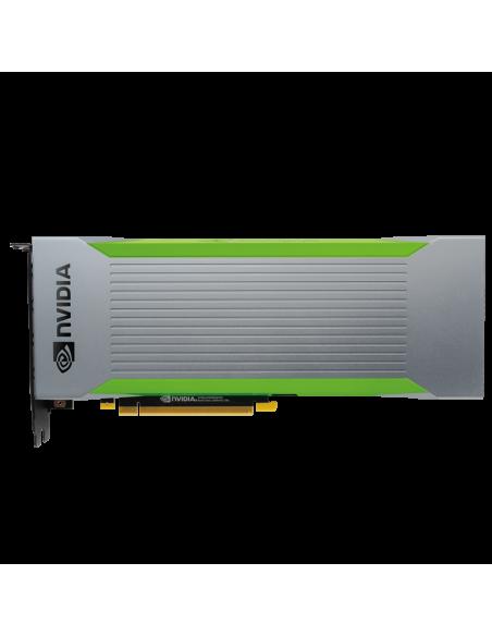 PNY VCQRTX8000PAS-BSP näytönohjain NVIDIA Quadro RTX 8000 48 GB GDDR6 Pny VCQRTX8000PAS-BSP - 3