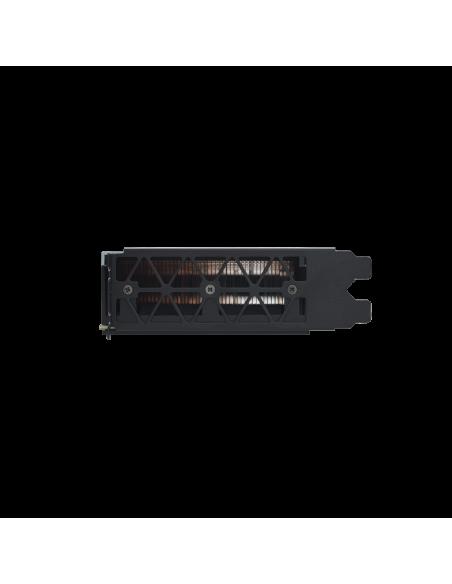 PNY VCQRTX8000PAS-BSP näytönohjain NVIDIA Quadro RTX 8000 48 GB GDDR6 Pny VCQRTX8000PAS-BSP - 4