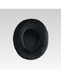 Shure HPAEC940 headset-kuddar Svart Shure HPAEC940 - 1