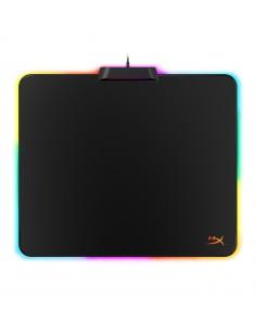HyperX FURY Ultra Gaming mouse pad Black Kingston HX-MPFU-M - 1