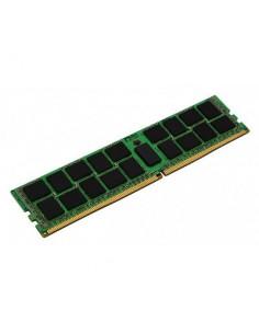 Kingston Technology System Specific Memory 8GB DDR4 2400MHz RAM-minnen 1 x 8 GB ECC Kingston KCP424RS4/8 - 1