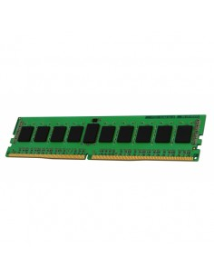 Kingston Technology ValueRAM KCP426ND8/16 muistimoduuli 16 GB 1 x DDR4 2666 MHz Kingston KCP426ND8/16 - 1