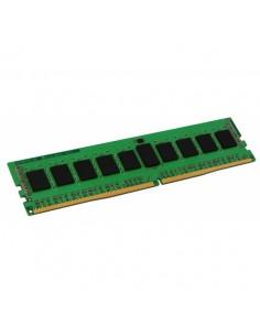 Kingston Technology ValueRAM KCP426NS8/8 RAM-minnen 8 GB 1 x DDR4 2666 MHz Kingston KCP426NS8/8 - 1