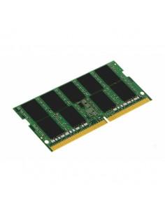 Kingston Technology ValueRAM KCP426SS8/8 muistimoduuli 8 GB 1 x DDR4 2666 MHz Kingston KCP426SS8/8 - 1
