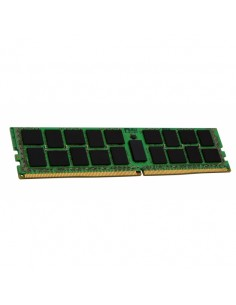 Kingston Technology System Specific Memory KCS-UC426/32G muistimoduuli 32 GB 1 x DDR4 2666 MHz ECC Kingston KCS-UC426/32G - 1