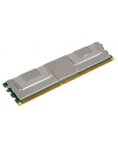 Kingston Technology System Specific memory KTD-PE313LLQ/32G module 32 GB 1 x DDR3 1333 MHz Kingston KTD-PE313LLQ/32G - 1
