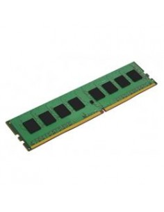 Kingston Technology System Specific Memory 16GB DDR4 2400MHz RAM-minnen 1 x 16 GB ECC Kingston KTD-PE424E/16G - 1