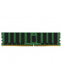 Kingston Technology System Specific Memory 64GB DDR4 2666MHz muistimoduuli 1 x 64 GB ECC Kingston KTD-PE426LQ/64G - 1