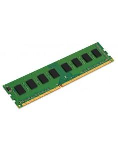 Kingston Technology ValueRAM 8GB DDR3L 1600MHz Module muistimoduuli 1 x 8 GB Kingston KVR16LN11/8 - 1