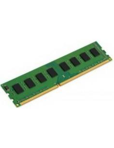 Kingston Technology ValueRAM KVR16LN11/8BK memory module 8 GB 1 x DDR3L 1600 MHz Kingston KVR16LN11/8BK - 1