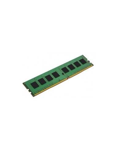 Kingston Technology ValueRAM 16GB DDR4 2666MHz muistimoduuli 1 x 16 GB Kingston KVR26N19D8/16 - 1