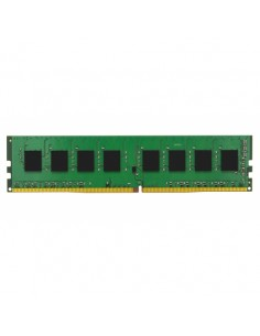 Kingston Technology ValueRAM 8GB DDR4 2666MHz muistimoduuli 1 x 8 GB Kingston KVR26N19S8/8 - 1