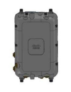Cisco AIR-AP1572EAC-E-K9 verkkoantenni N-tyyppi Cisco AIR-AP1572EAC-E-K9 - 1