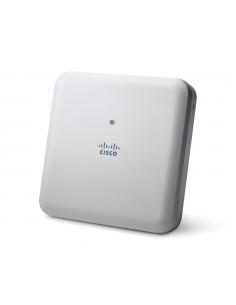 Cisco Aironet 1830 54 Mbit/s Valkoinen Cisco AIR-AP1832I-E-K9C - 1