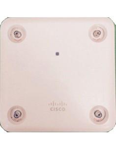Cisco Aironet 1850 2000 Mbit/s White Cisco AIR-AP1852E-E-K9C - 1