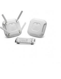 Cisco Aironet 3700 Vit Cisco AIR-AP3702E-UXK9 - 1