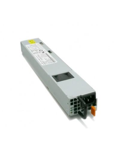 Cisco ASR-920-PWR-A= nätverksswitchkomponenter Strömförsörjning Cisco ASR-920-PWR-A= - 1