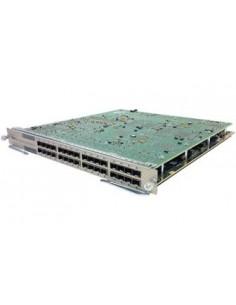 Cisco C6800-32P10G verkkokytkinmoduuli Cisco C6800-32P10G= - 1