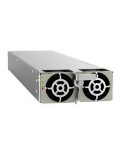 Cisco C6800-XL-3KW-AC= verkkokytkimen osa Virtalähde Cisco C6800-XL-3KW-AC= - 1