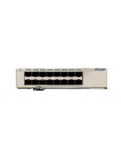 Cisco C6880-X-LE-16P10G  10 Gigabit Ethernet,Gigabit Ethernet verkkokytkinmoduuli Cisco C6880-X-LE-16P10G= - 1