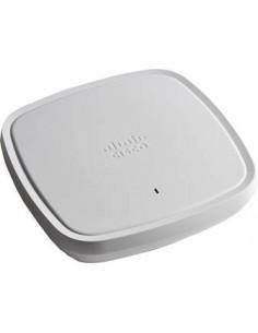 Cisco 9115 Grey Power over Ethernet (PoE) Cisco C9115AXE-E - 1