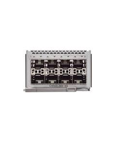 Cisco C9500-NM-8X= network switch module 10 Gigabit Ethernet Cisco C9500-NM-8X= - 1
