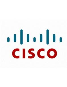 Cisco CAB-AC2E= virtajohto Musta Cisco CAB-AC2E= - 1