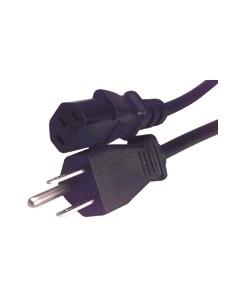 Cisco Power Cord/AC US 3 m Cisco CAB-AC= - 1