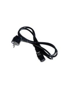 Cisco Power Cord/AC Italy 3 m Cisco CAB-ACI= - 1