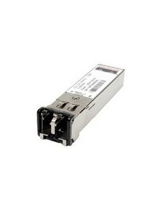Cisco 100BASE-X SFP GLC-FE-100BX-U network media converter 1310 nm Cisco GLC-FE-100BX-U= - 1