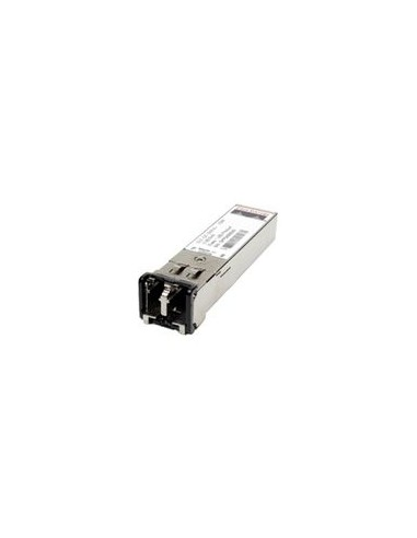 Cisco 100BASE-X SFP GLC-FE-100FX verkon mediamuunnin 1310 nm Cisco GLC-FE-100FX= - 1