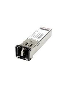 Cisco 100BASE-X SFP GLC-FE-100LX mediakonverterare för nätverk 1310 nm Cisco GLC-FE-100LX= - 1