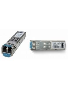 Cisco GLC-SX-MM-RGD mediakonverterare för nätverk 1000 Mbit/s Cisco GLC-SX-MM-RGD= - 1