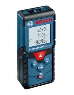 Bosch GLM 40 Professional rangefinder 0.15 - m Bosch 0601072900 - 1