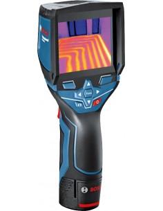 Bosch 0 601 083 101 övrigt Bosch 0601083101 - 1