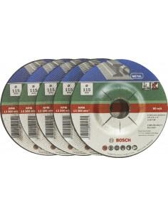Bosch 2609256333 Cutting disc Bosch 2609256333 - 1