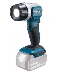 Makita DEADML808 työvalaisin LED 4.9 W Musta, Sininen Makita DEADML808 - 1