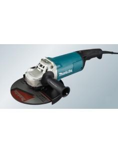 Makita GA9061RF angle grinder 23 cm 6600 RPM 2200 W 5.7 kg Makita GA9061RF - 1