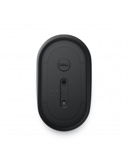 DELL MS3320W hiiri Molempikätinen Langaton RF + Bluetooth Optinen 1600 DPI Dell MS3320W-BLK - 2