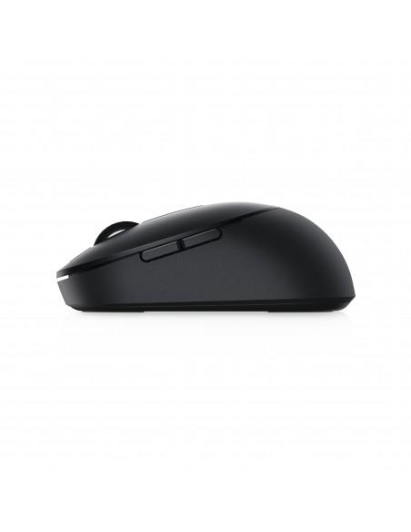 DELL MS5120W hiiri Molempikätinen Langaton RF + Bluetooth Optinen 1600 DPI Dell MS5120W-BLK - 7