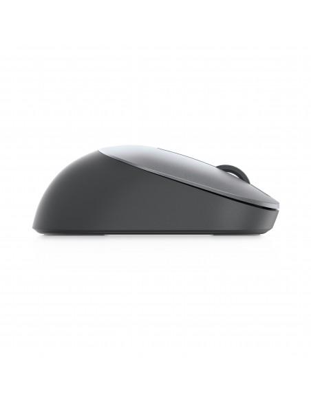 DELL MS5320W hiiri Oikeakätinen Langaton RF + Bluetooth Optinen 1600 DPI Dell MS5320W-GY - 4