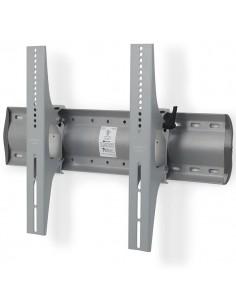 "Ergotron 61-142-003 TV mount 2.29 m (90"") Silver Ergotron 61-142-003 - 1"