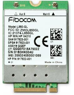 HP XMM 7360 LTE-Advance WWAN Hp 3FB01AA#AC3 - 1
