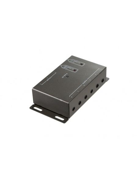 Multibrackets 3237 kauko-ohjaimen laajennin Multibrackets 7350022733237 - 2