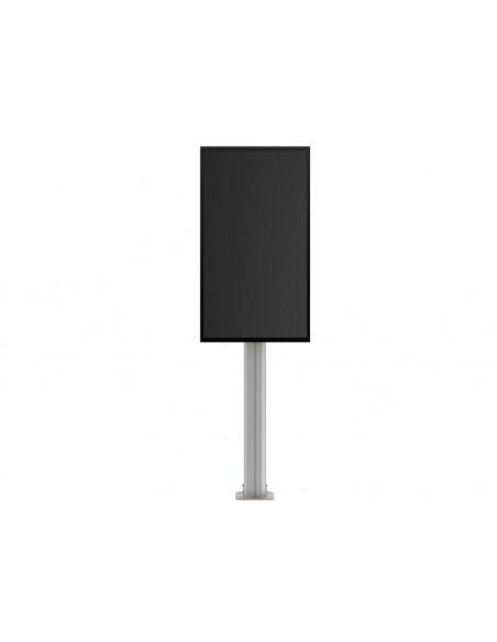 Multibrackets 6337 monitorikiinnikkeen lisävaruste Multibrackets 7350022736337 - 10