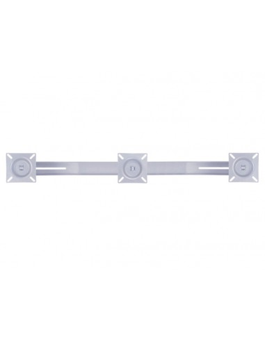 Multibrackets 6351 tillbehör till bildskärmsfäste Multibrackets 7350022736351 - 1