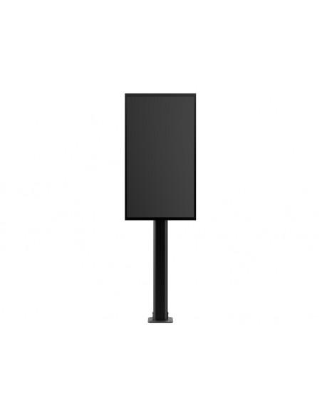 Multibrackets 6368 TV-kiinnikkeen lisävaruste Multibrackets 7350022736368 - 11